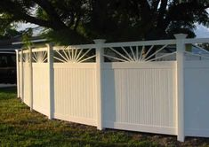 Looking to add fencing to your yard this year? Check out T. Buell's Superior Fence at The Novi Home & Garden Show (March 31-April 2 at Suburban Collection Showplace in Novi). Take a tour of their product offerings -- vinyl, wood (cedar and pressure treated pine), chain link and aluminum fencing. #novihomeshow www.novihomeshow.com