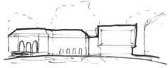 Galería - Renovación y Expansión del Museo de Arte Columbus / DesignGroup - 18