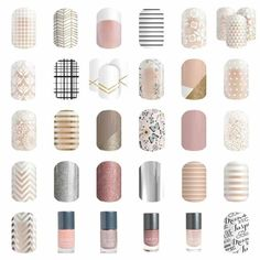 Jamberry. Classic. Professional.  https://mary883.jamberry.com/us/en/