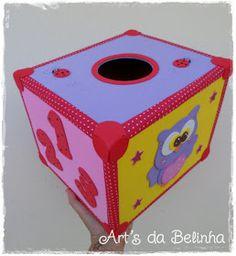 Pense em uma sala de aula super colorida e alegre!!! Pensou???   Estou falando da sala da Professora Paula (EMEI Prof. Vera Lúcia Pereira -...