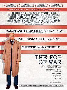 Fog Of War Lesson 11 Homework - image 5