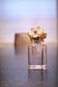 Beautiful Perfume Bottle!
