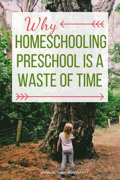 Homeschooling preschool can easily become a waste of time for you and your child. Early academic training has not shown any long term benefits. Homeschool Preschool Curriculum, Preschool Learning Activities, Fun Learning, Children Activities, Mobile Learning, Learning Quotes, Preschool Ideas, Benefits Of Homeschooling, How To Start Homeschooling