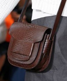 Women Wallet Female Coin Purse Phone Clutch Pouch Girl Cash Bag Leather Card Change Holder Organizer Storage Key Hold Elegant Handbag For Party Birthday Gift Dark Coral