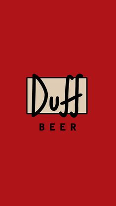 The Simpsons Homer Duff Beer phone wallpaper background for iPhone and Android iPad. Screen Wallpaper, Cool Wallpaper, Mobile Wallpaper, Cartoon Wallpaper, Wallpaper Backgrounds, Duff Beer, Simpson Wallpaper Iphone, Simpsons Art, Beer Art