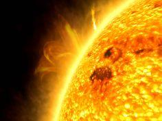 The Sun Close   Sun close up.m2t_snapshot_00.04_[2011.02.17_10.35.59]