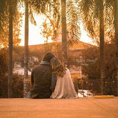 Amor & Outono, feitos um para o outro  #ensaiodecasal #prewedding #saopaulo #goldenhour #goldenlight  #igersp #quemfazcomamorfazmelhor