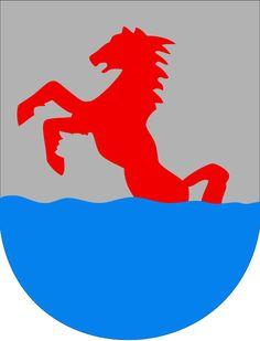 Municipality of Orivesi, Finland, Area (799.63 Km²) #Orivesi #Finland (L20368)