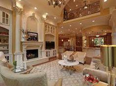 Image result for entrances mansions