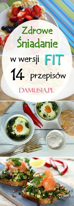 Paleo Breakfast, Breakfast Recipes, Health Fitness, Food And Drink, Healthy Eating, Lunch, Meals, Chicken, Cooking