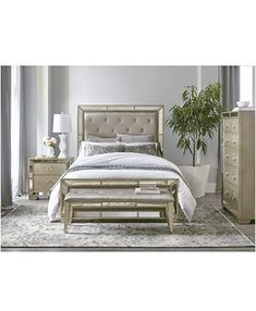 {Furniture Collection- King Living, Sofas, Bedroom, Dining and Outdoor Cheap Furniture, Unique Furniture, Discount Furniture, Furniture Decor, Furniture Sets, Kitchen Furniture, Furniture Websites, Furniture Dolly, Furniture Removal