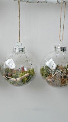 Новинки к Новому году - Ярмарка Мастеров - ручная работа, handmade