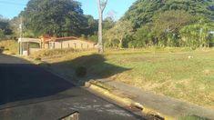 MPaniagua bienes raices: 0457001 Lote, Candelaria, Naranjo, Alajuela, Costa...