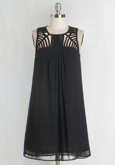 Party Prep Dress | Mod Retro Vintage Dresses http://www.shopprice.com.au/tank+tops