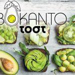 #avocado toast #healthy snack