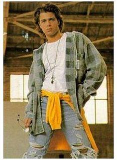1990s Fashion Trends, 80s Fashion Men, Fashion Models, 90s Fashion Grunge, Fashion Fashion, 80s Fashion Party, 90s Grunge, Fashion Stores, Fashion 2018