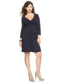 0315350de1c 14 Best maternity clothes images