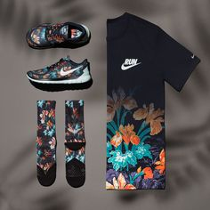 nike-photosynthesis-pack-5