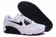 new concept 3edc2 eed2d chaussure homme nike pas cher,homme air max 90 blanche et noir Air Max 90