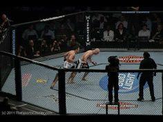 UFC 170: Rousey vs. McMann Preview