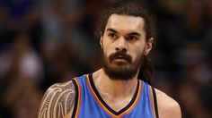 NBA playoffs: Rockets GM calls out physical play of Thunder's ...