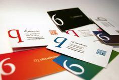 ciscu design cards