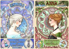 Twitter / takumitoxin: 繋げてみた #アナと雪の女王 #Frozen http:// ...