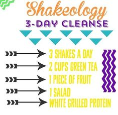 Shakeology cleanse I lost 8.8 pounds and 9.75 inches on my first round! So easy to give that boost! Full Body Detox, Detox Your Body, Shakeology Cleanse, 21 Day Detox, Cleanse Detox, Juice Cleanse, Berry, Beachbody 21 Day Fix, 21 Day Fix Extreme