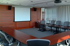 meeting room pictures | 10 Unconventional Tips for Better Meetings