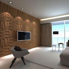 "Decorative Tiles For Bedroom Walls Entrancing Papel De Parede Adesivo ""classic Gelo""  Papel De Parede E 2018"
