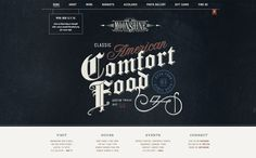 best website designs