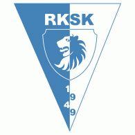 1949, Rákosmenti KSK (Hungary) #RákosmentiKSK #Hungary (L20199)