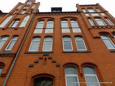 Immobilienangebot: 3 Zimmer Eigentumswohnung in #Hannover #List Altbau- mehr dazu im Link - gepinnt vom Immobilienmakler in Hannover: arthax-immobilien.de