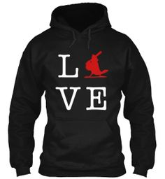 Limited Edition - Cards LOVE | Teespring