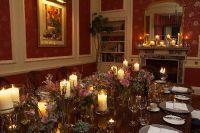 An intimate small wedding. Images Nigel Lumsden Photography  Planning: www.bluethistleweddings.co.uk
