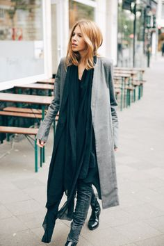 maja wyh // street style (Bottle Rocket Simple)