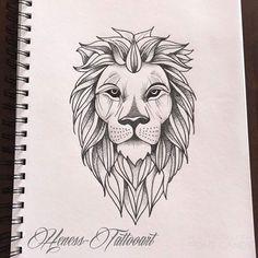 Finished this Lion dotwork design today. Thanks for looking #liontattoo #dotwork #dotworkartist #dotworktattoo #inked #inkedup #blacktattoo #bngtattoo #tattoos #inklife #lion #leo #geometric #tattooed #design #gc #goldcoast #brisbane #artist #artlinepens #tattooart #artwork #trending #instapic #lit #tattoo