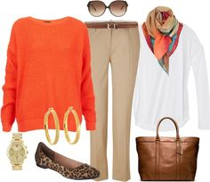 """""""London #5"""" by chicmaven-841 on Polyvore"""