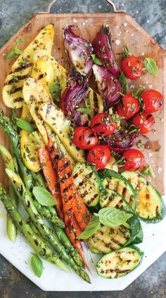 BBQ Grilled Dinner Menu For Summer BBQ Grilled Dinner Menu For SummerYou can find Summer food and more on our website.BBQ Grilled Dinner Menu For Summer BBQ Grilled Dinner Menu For Summer Easy Summer Meals, Healthy Summer Recipes, Vegetarian Recipes, Summer Food, Summer Bbq, Summer Dinner Parties, Summer Menu Ideas, Summer Time, Light Summer Meals