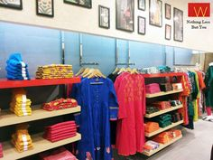 When are you coming to explore our #Wcollection? #Vadodara