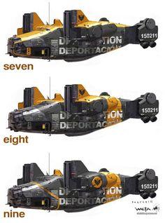 1386364059-elysium-deportation-shuttle-p