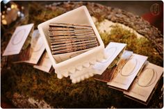 Holly-Hedge-Estate-Vintage-Rustic-Elegant-Silver-Tray-Milk-Glass-Compote-Moss-Oleander-New-Jersey-Bucks-County-Wedding-Event-Florist-Floral-Design