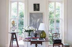 sara-ruffin-costello-paul-home-house-new-orleans-one-kings-lane-6
