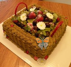 900_682070801r_basket-cake-with-fresh-fruit.jpg (900×844)