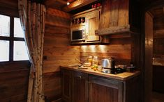 Luxury Ski Chalet, Petite Marmotte Lodge, Courchevel 1650, France, France (photo#10739)