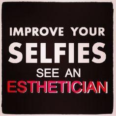 #alisefrederic #esthetics