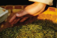 Win a round-trip ticket to the most heavenly place on earth, Hangzhou, China, by creating a board and repinning a few of our beautiful tea-inspired pins.  Remember to pin some of your favorite photos to add a personal touch. Good luck! #hangzhou #china #tea #longjing tea #dragon well tea #travel #explore #discover #quotes