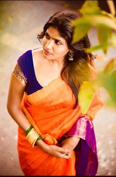 Hd Images, Images Photos, Photo Wallpaper, Sari, Actresses, Tv, Beautiful Girl Indian, Instagram, Wallpapers