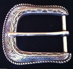 Casual Metal Cowboy & Western Belt Buckles for Men Cowboy Belt Buckles, Cowgirl Belts, Western Belts, Cowboy And Cowgirl, Cowboy Boots, Cow Girl, Westerns, Le Far West, Antique Silver