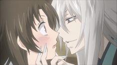kamisama kiss! | Tumblr